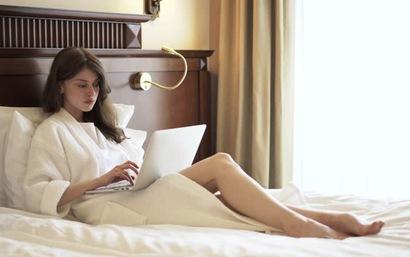 7 điều cần nhớ khi ở khách sạn