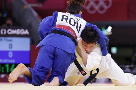 Cập nhật kết quả Olympic 2020: Thanh Thủy thất bại, chờ Kim Tuấn thi đấu lúc 13h50