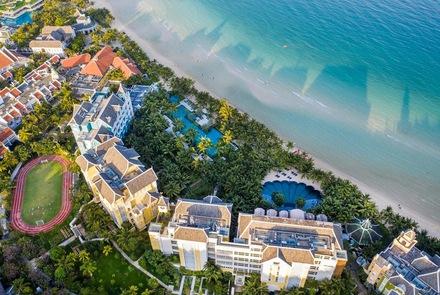 Sẽ tổ chức VBA 2021 tại Nha Trang hoặc Phú Quốc?