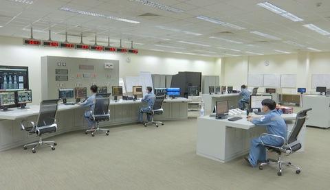 """EVNGENCO 3 triển khai phương án """"cắm trại"""" đảm bảo sản xuất trước dịch COVID-19"""