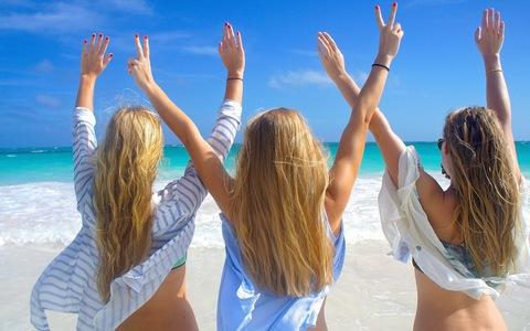 Câu lạc bộ cho người du lịch đến 100 quốc gia