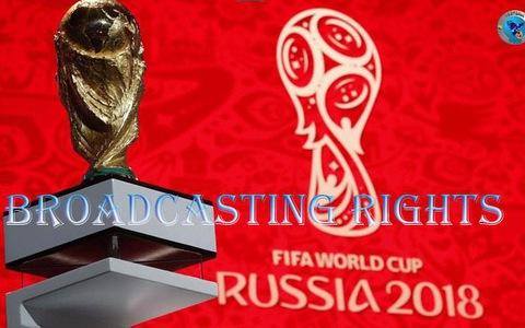 Nếu không có bản quyền World Cup…
