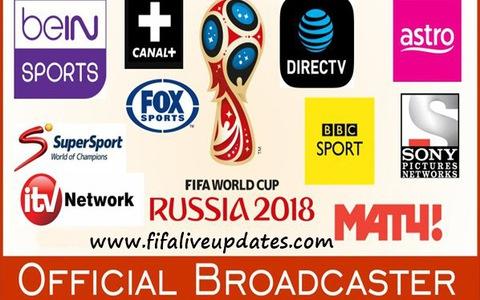 VTV nói chưa có bản quyền World Cup, người hâm mộ tiếp tục chờ