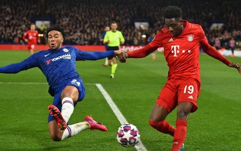 Bundesliga trở lại, các giải khác sốt ruột