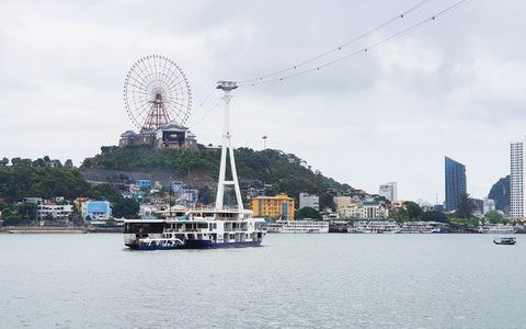 Quảng Ninh mở lại hoạt động du lịch nội tỉnh từ ngày 21-9