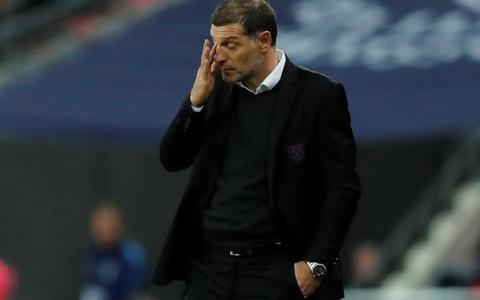 Điểm tin sáng 7-11: West Ham sa thải HLV Bilic