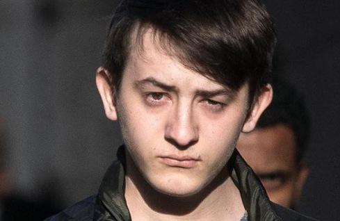 Xét xử thiếu niên Anh từng khuấy đảo CIA, FBI và Bộ tư pháp Mỹ