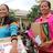 Hơn 900 suất quà Tuổi Trẻ đến với bà con vùng tâm bão Khánh Hòa