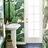 20 mẫu họa tiết cây cỏ tạo hứng khởi cho cả nhà