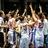 Những cô gái Hà Nội mê bóng rổ