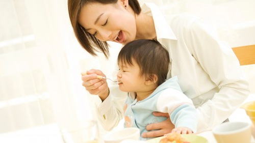 Sử dụng men tiêu hóa cho trẻ thế nào là hợp lý?