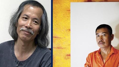 Vụ An lạc đạo A di đà Phật: phải xin lỗi ngay