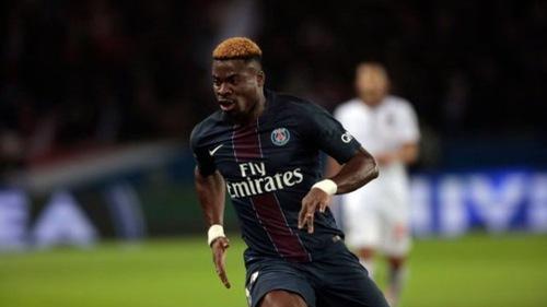 Điểm tin tối 31-8: Tottenham mua Aurier với giá 23 triệu bảng