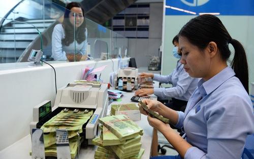 Chiếm 245 tỉ của khách, nguyên phó giám đốc Eximbank bỏ trốn