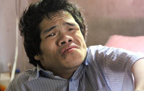 Vụ 6 anh chị kiện đứa em tật nguyền trễ hẹn đến sau Tết