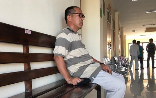 Indonesia hoãn phiên tòa xử thuyền trưởng VN vì vắng đại diện sứ quán