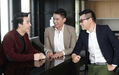 Sinh viên hội nhập quốc tế: đừng lấy cớ 'tại vì'