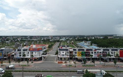 Nhân viên Kim Oanh Group được mua nhà ưu đãi tại RichHome 3