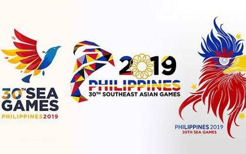 Chủ nhà Philippines có thể mất quyền đăng cai SEA Games 2019