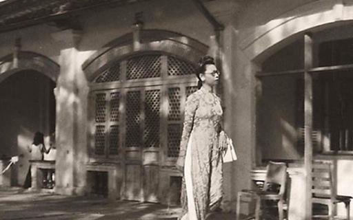 Trong mắt người Hà Nội năm 1943: Sài Gòn rộn rã gọi tôi: 'Em nè, em nè…'