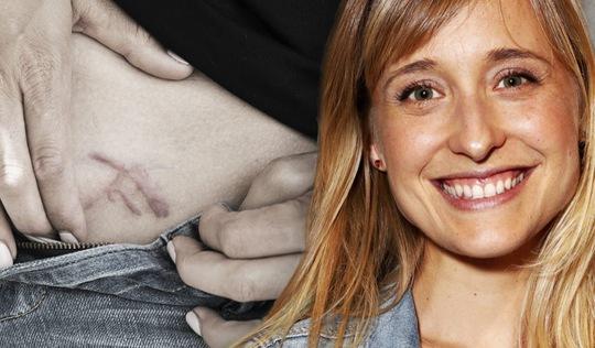 Bắt nữ diễn viên Mỹ, nhân vật số 2 trong giáo phái tình dục NXIVM