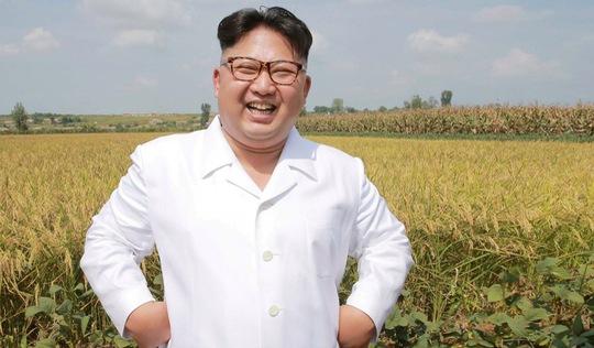 Lãnh đạo Triều Tiên sẽ đem toilet riêng đến thượng đỉnh liên Triều?