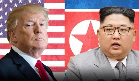 Phi hạt nhân hóa được Mỹ và Triều Tiên hiểu khác nhau như thế nào?