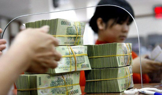 Siết việc đầu tư trái phiếu doanh nghiệp của ngân hàng
