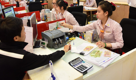 Kiến nghị NHNN cho ngân hàng cập nhật thuê bao 11 số sau khi đổi
