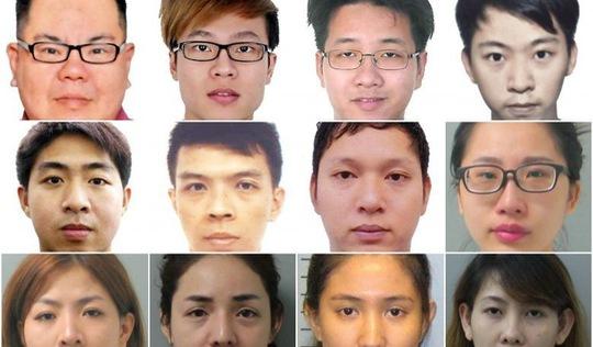 Singapore phá đường dây môi giới kết hôn giả với phụ nữ Việt