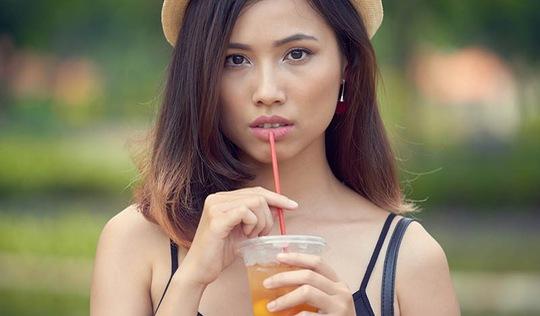 Tại sao mùa hè dễ bị viêm họng?