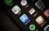 Pháp khởi kiện Apple và Google vì chèn ép các nhà phát triển