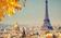 Vì sao chụp ảnh tháp Eiffel vào buổi tối là phạm pháp