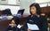 Phiên xử ông Đinh La Thăng:  VKS đề nghị bác bỏ toàn bộ quan điểm bào chữa