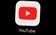 YouTube xóa hơn 8 triệu clip 'có vấn đề' trong 3 tháng