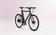 Xe đạp điện tử thông minh sẽ là xu thế mới?