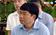 Đề nghị bác kháng cáo của ông Đinh La Thăng