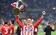 Đoạt Europa League, Torres mãn nguyện ước mơ thời thơ ấu
