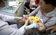 7 tỉnh chuẩn bị sử dụng vắc xin mới thay thế Quinvaxem