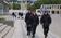Videographic nước Nga thắt chặt an ninh thế nào trước World Cup?