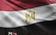 Chân dung tuyển Ai Cập