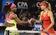 Serena đụng Sharapova ở vòng 4 Roland Garros