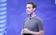 Lỗ hổng bảo mật tồn tại hơn 1 năm, Facebook mới phát hiện