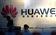 EU sẽ điều tra Huawei và ZTE