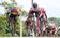 Xe đạp Việt níu chân chàng rể Pháp