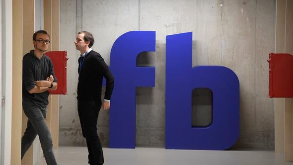 Facebook sẽ ghi chép doanh thu quảng cáo tại địa phương