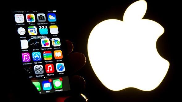 Công ty khởi nghiệp Israel tố Apple 'chôm' công nghệ camera kép