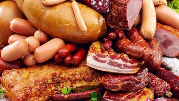 Bạn giống như đang tự sát nếu ăn liên tục 4 loại thực phẩm này