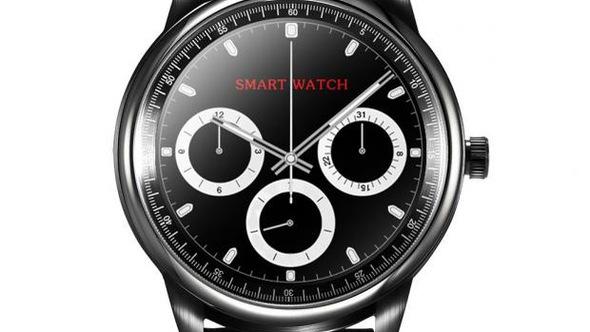 5 đồng hồ thông minh dưới 100 USD đáng cân nhắc
