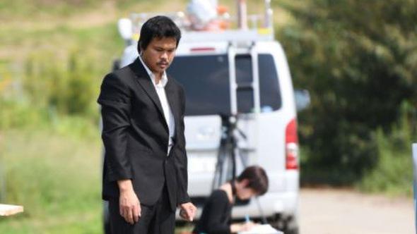 Cha bé Nhật Linh: Mong bé quay lại đầu thai làm con tôi